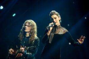 Eurovision PreParty Riga 2019