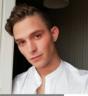 Marcin Krepski