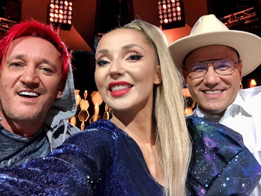Eurowizja Junior 2020: Gromee, Cleo, Michał Wiśniewski