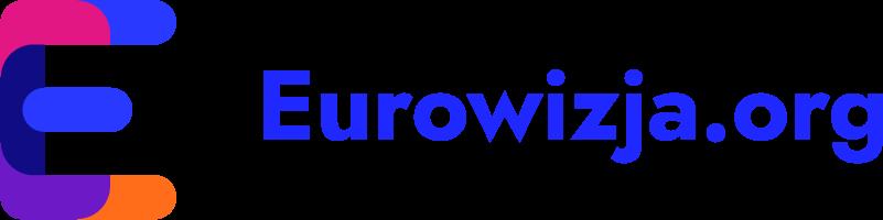 Eurowizja.org - najwięcej o Eurowizji