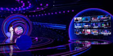 Eurowizja Junior 2021, Agata Konarska, uczestnicy online