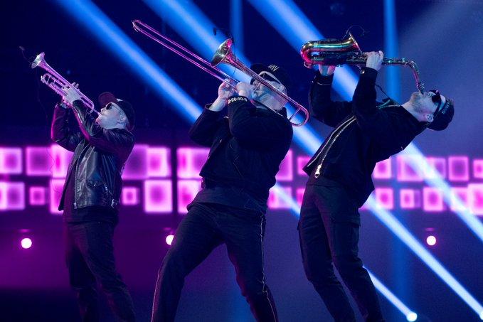 Eurowizja 2021, Melodi Grand Prix 2021