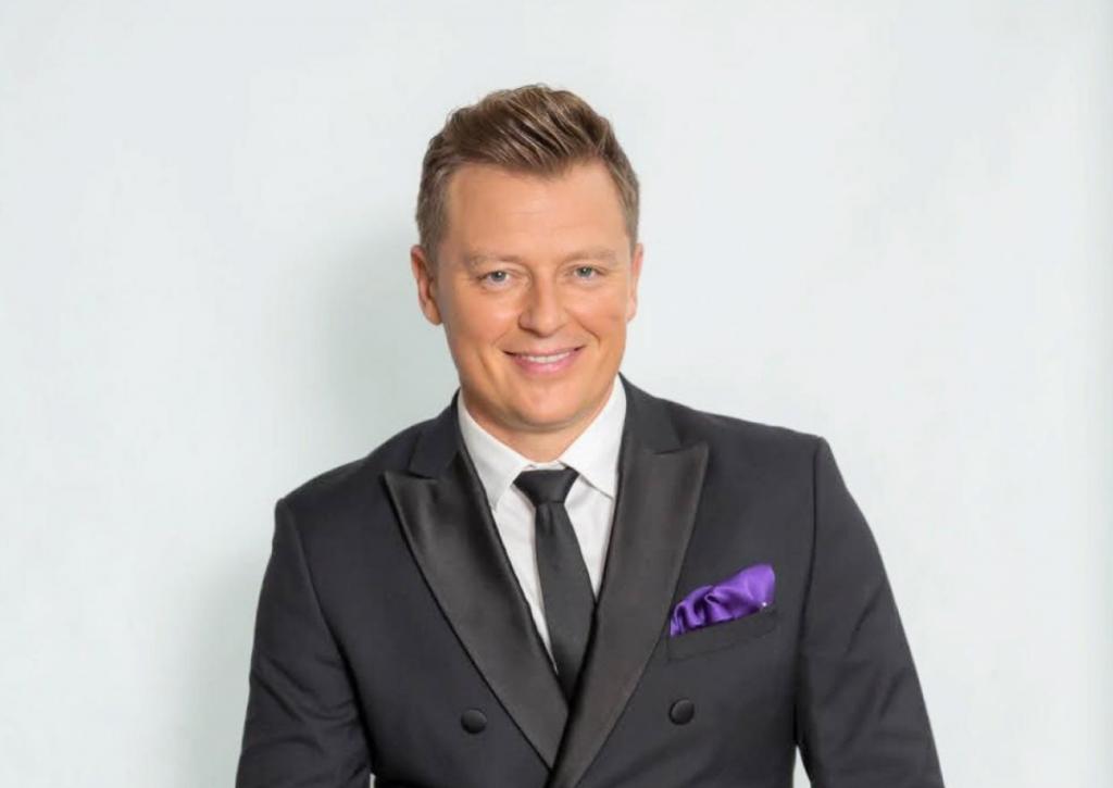 Eurowizja 2021, Polska, Rafał Brzozowski