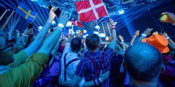 Eurowizja 2021 za sto dni