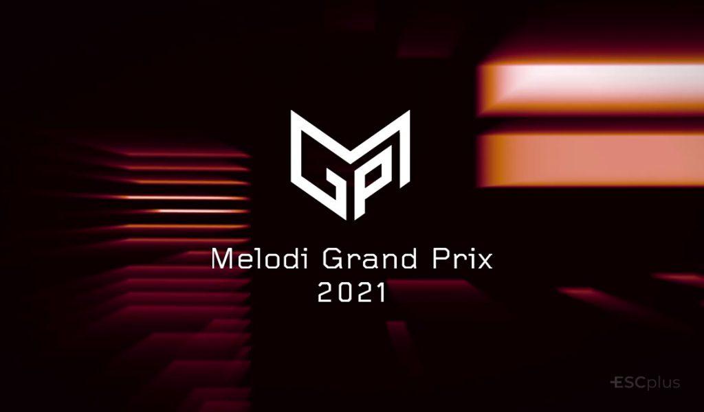 Melodi Grand Prix 2021, Eurowizja 2021, Norwegia