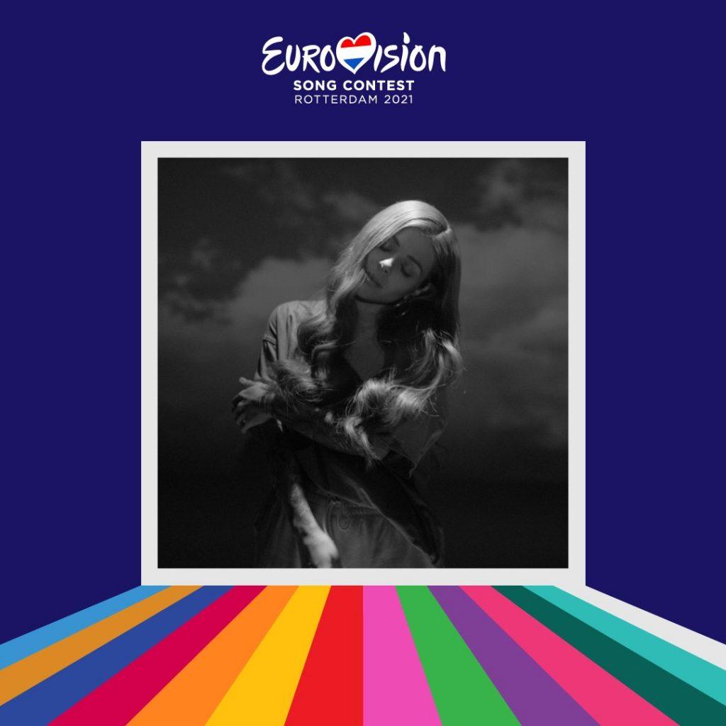 Eurowizja 2021, Bułgaria, Victoria