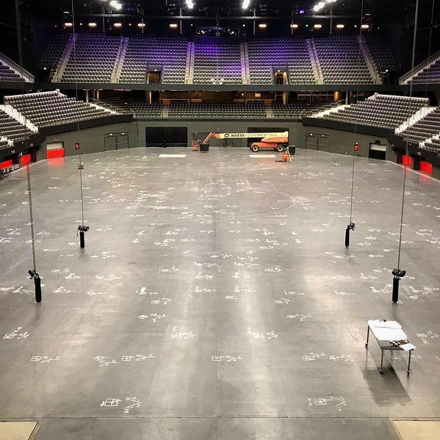 Eurowizja 2021, scena_1