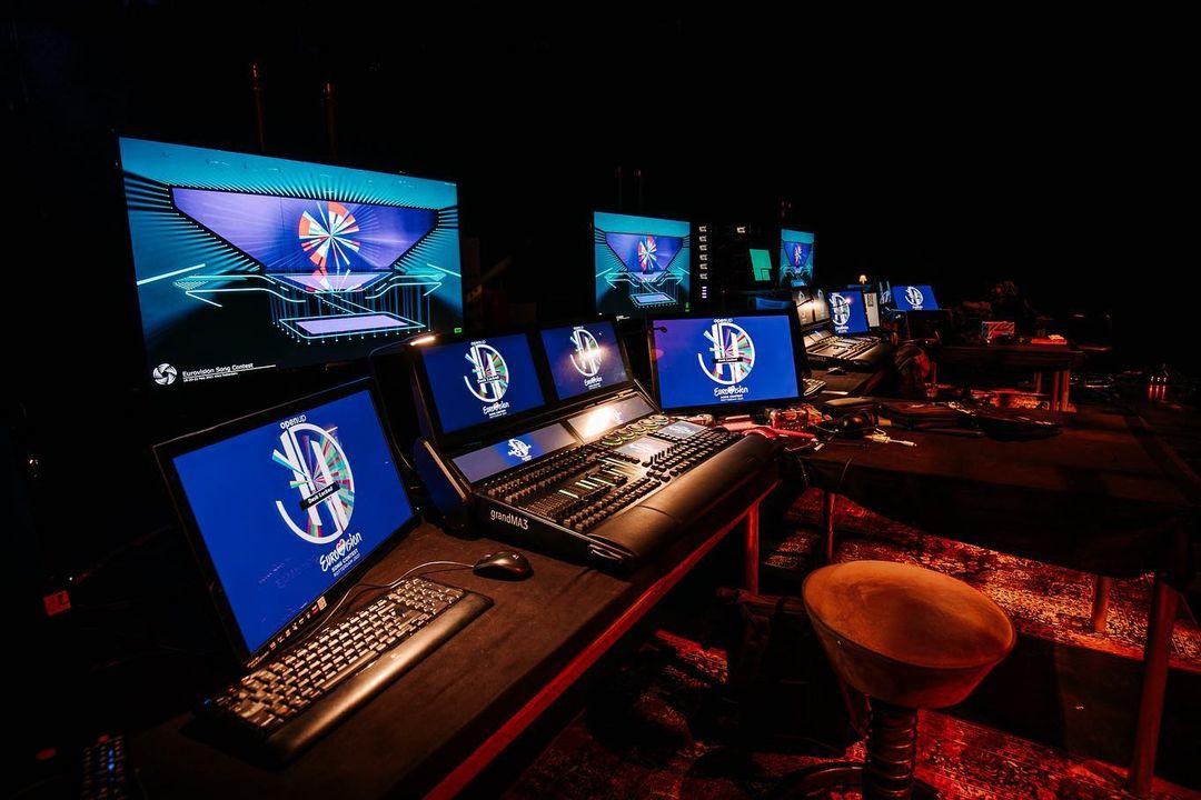 Eurowizja 2021, programowanie_2