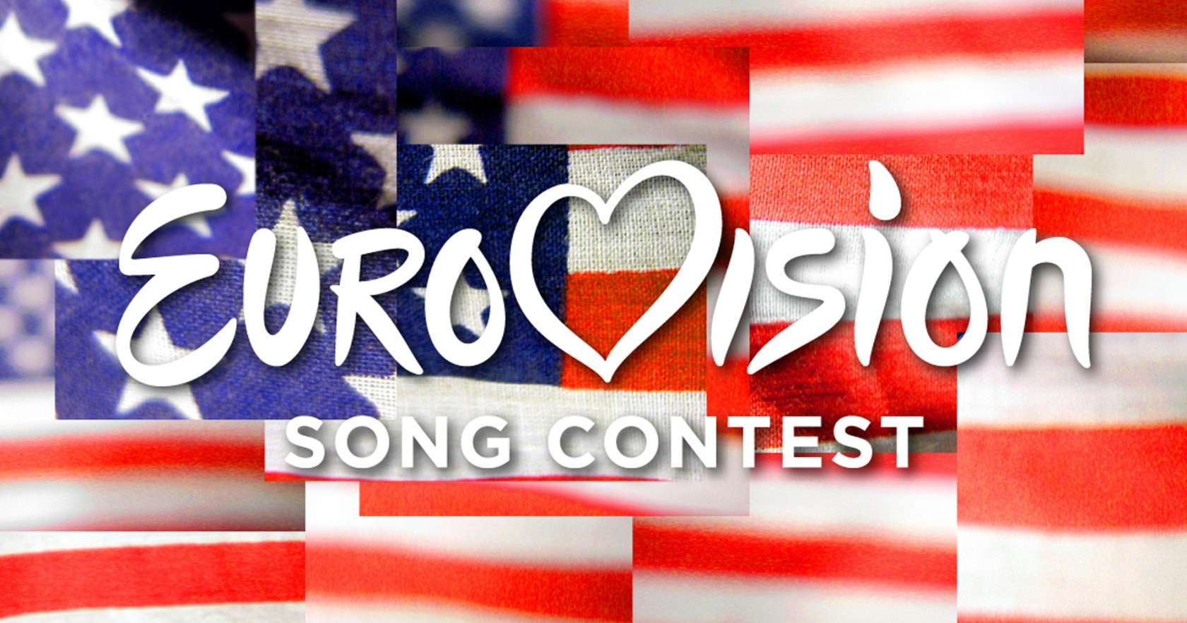 American Song Contest i Eurowizja