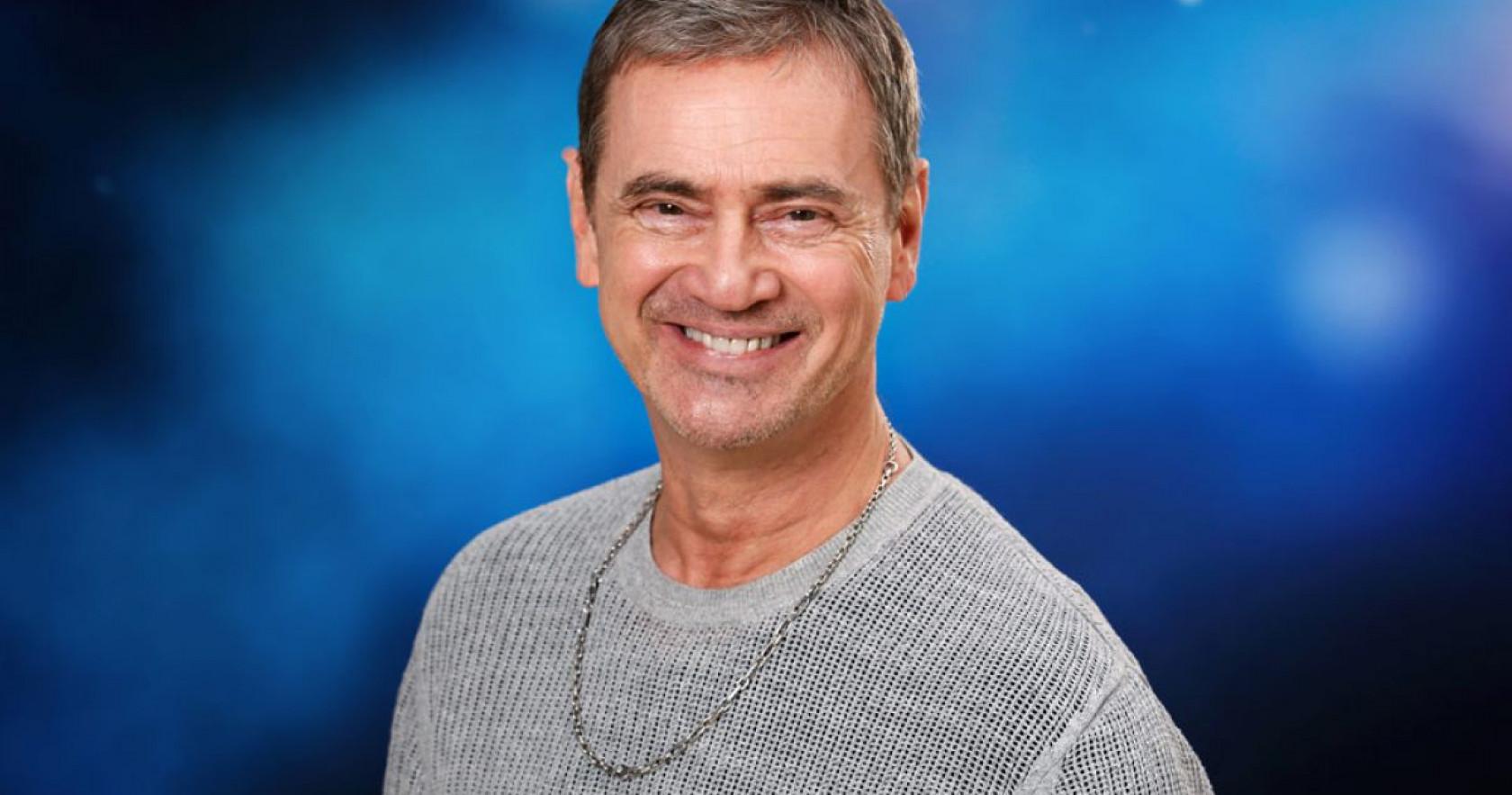 Christer Bjorkman, American Song Contest, Eurowizja