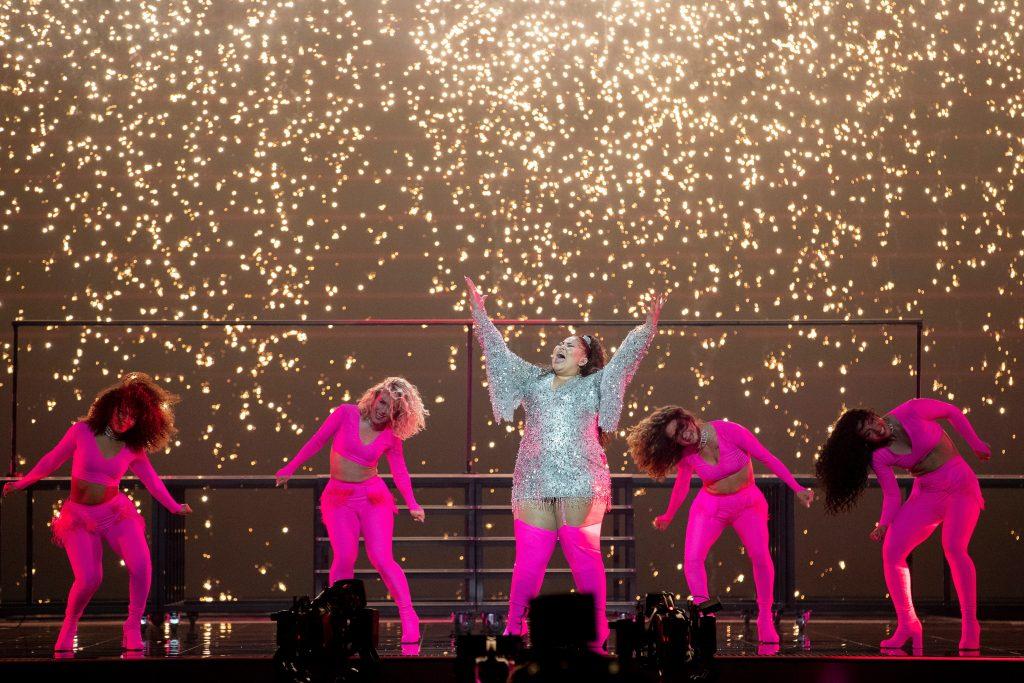 Euroviza 2021, Malta, regula