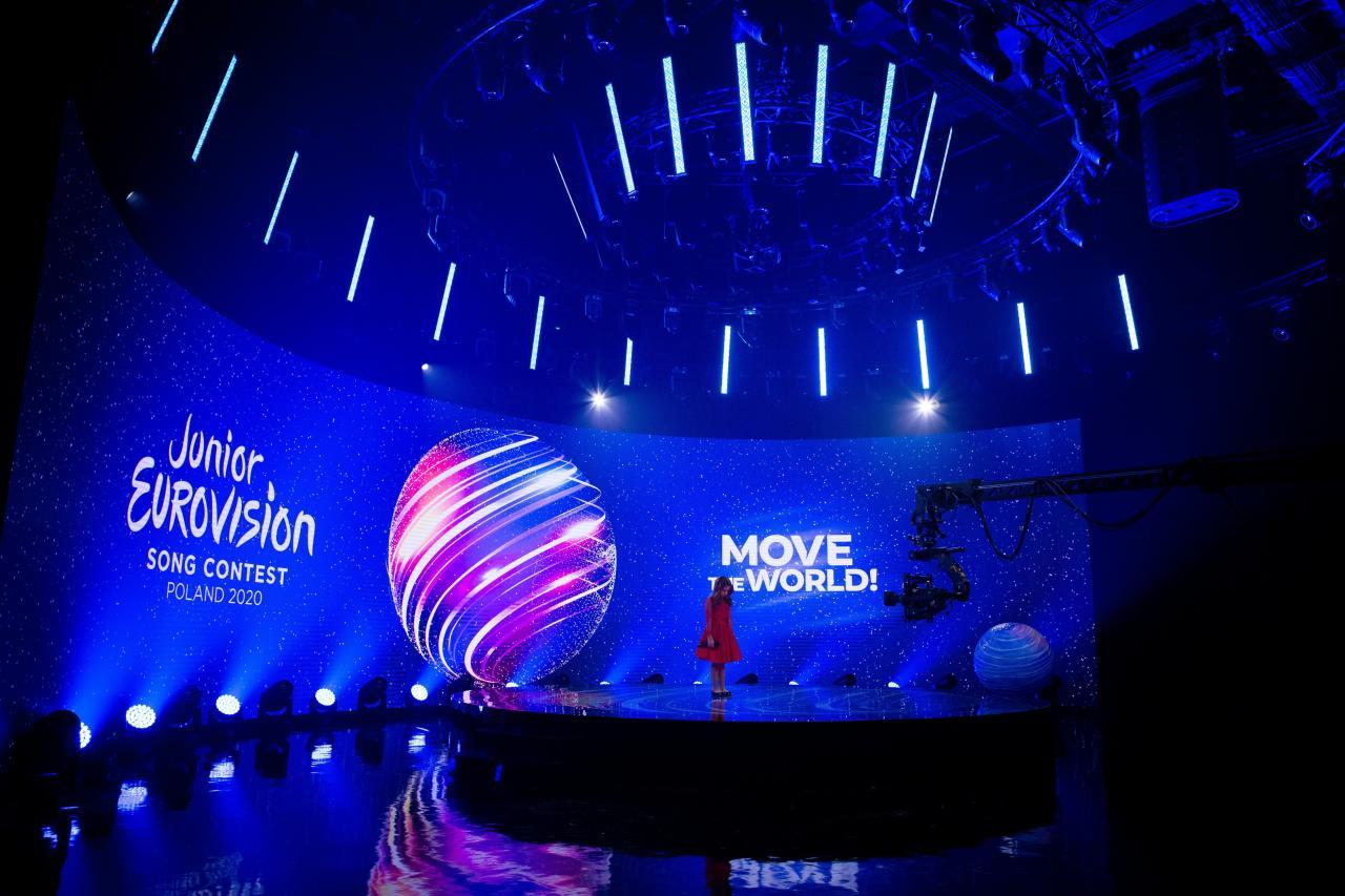 Eurowizja Junior 2020, Chanel Monseigneur, Malta