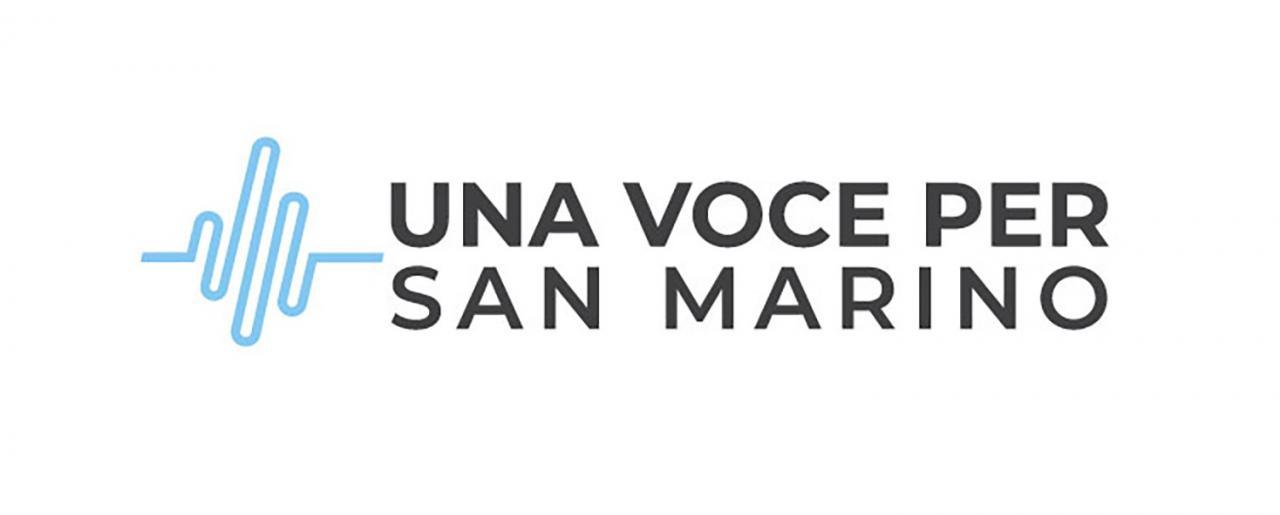Eurowizja 2022, San Marino, Una Voce Per San Marino